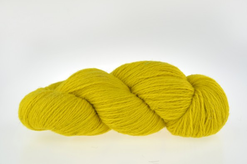 Liloppi Liv - kolor 211 - 170 g
