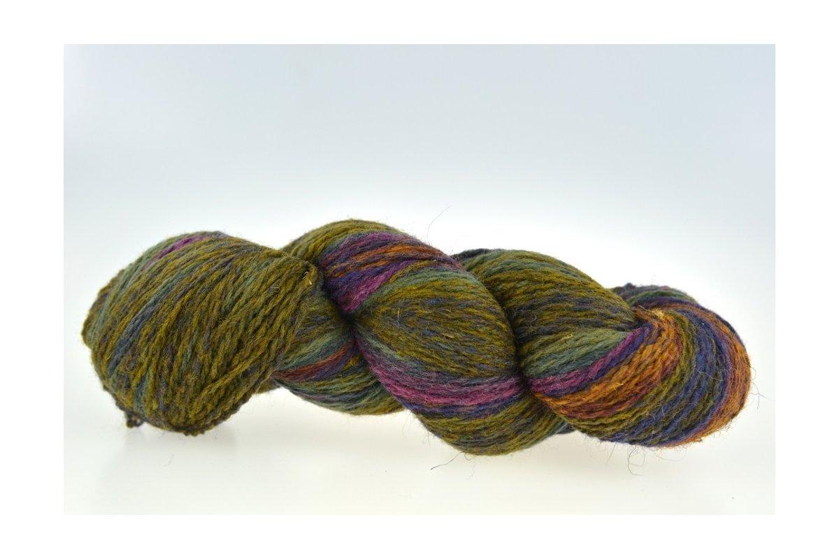 Liloppi Liv - kolor 179 - 160 g