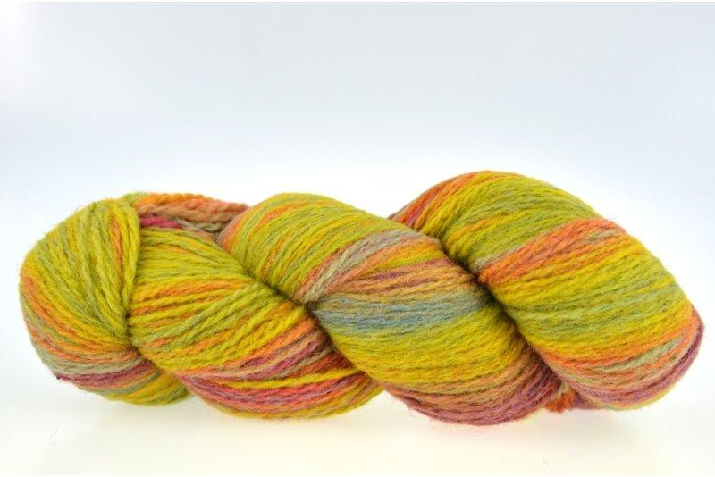 Liloppi Liv - kolor 180 - 170 g