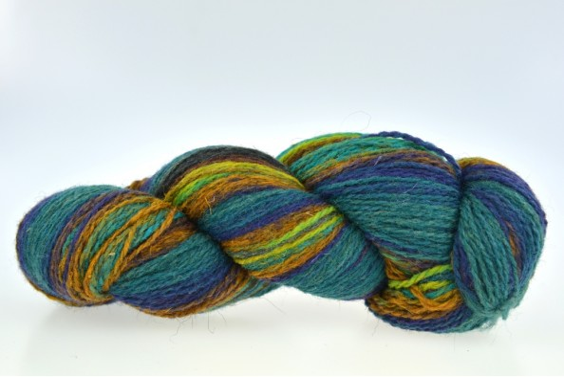 Liloppi Liv - kolor 183 - 170 g