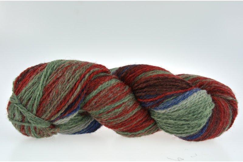 Liloppi Liv - kolor 194 - 200 g