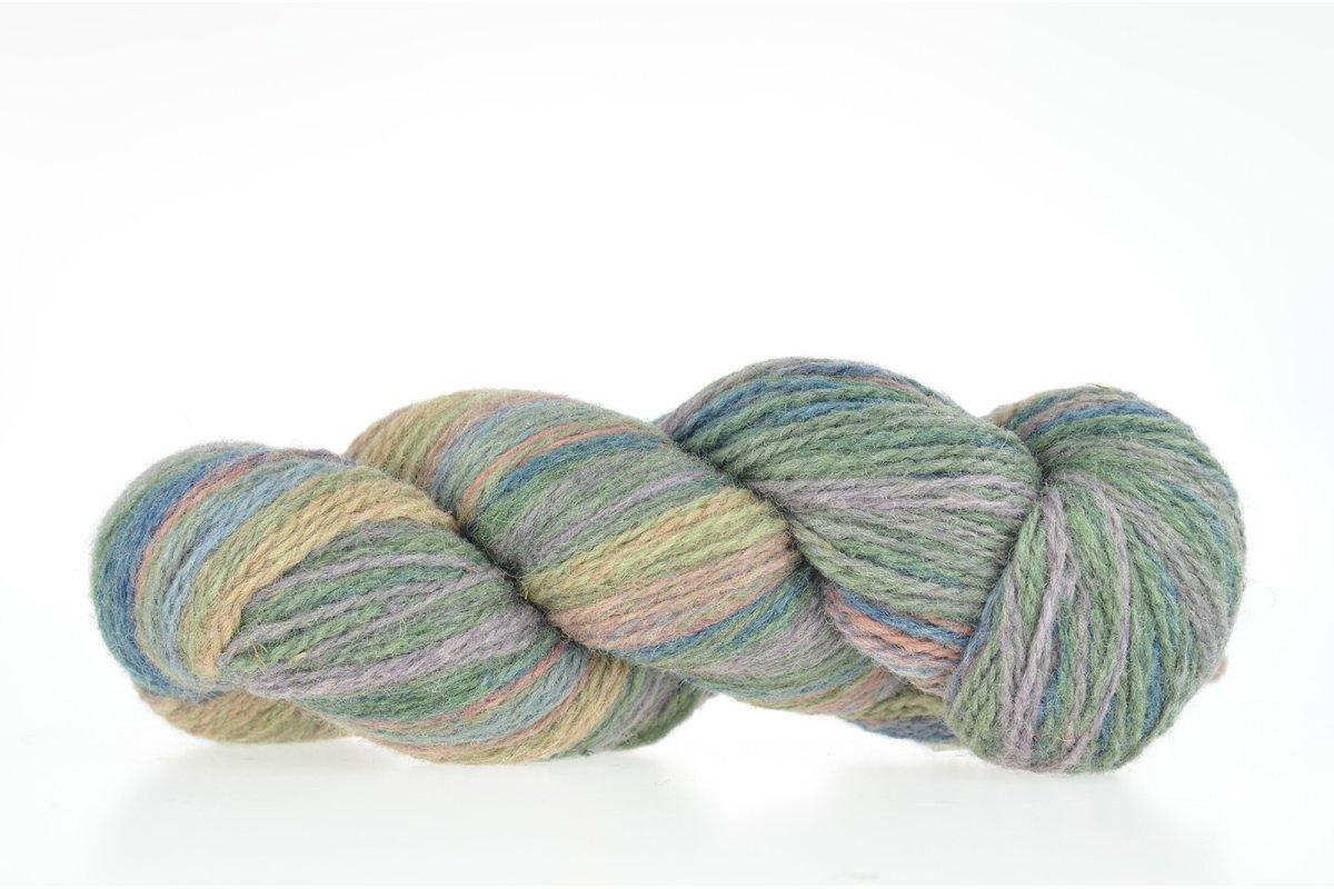 Liloppi Liv - kolor 193 - 170 g