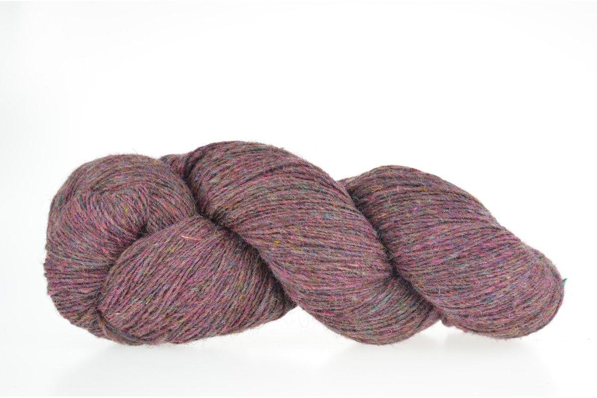 Liloppi Luna - kolor 1530 LAT - 160g