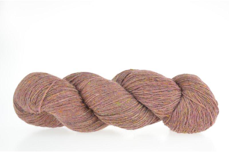 Liloppi Luna - kolor 1521 LAT - 160g