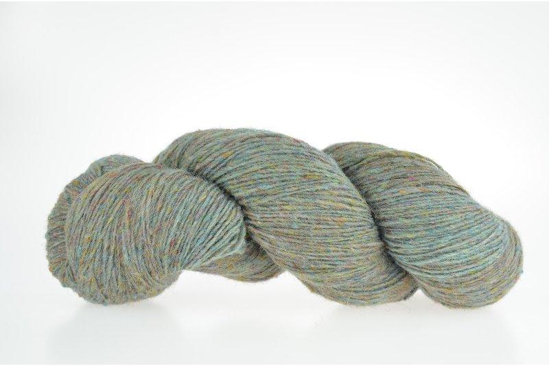 Liloppi Luna - kolor 1520 LAT - 180g
