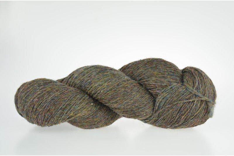 Liloppi Luna - kolor 1524 LAT - 190g