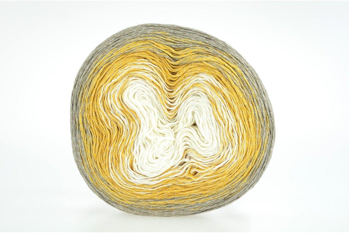 Souffle - 192 miodowe praliny