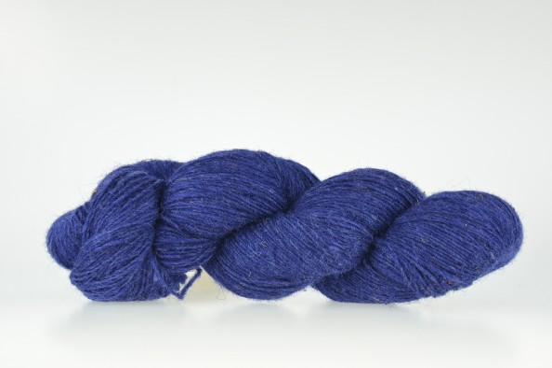 Liloppi Luna - kolor 1660 - 120g