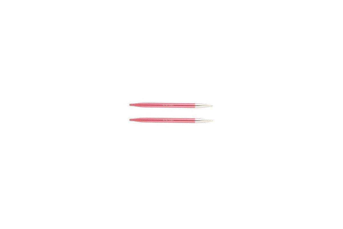 Druty ZING wymienne - 6,5