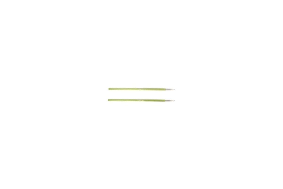 Druty ZING wymienne - 3,5
