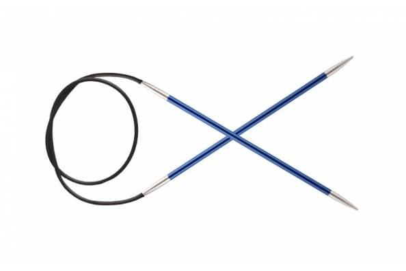 Druty ZING na żyłce 80 cm - 4,5
