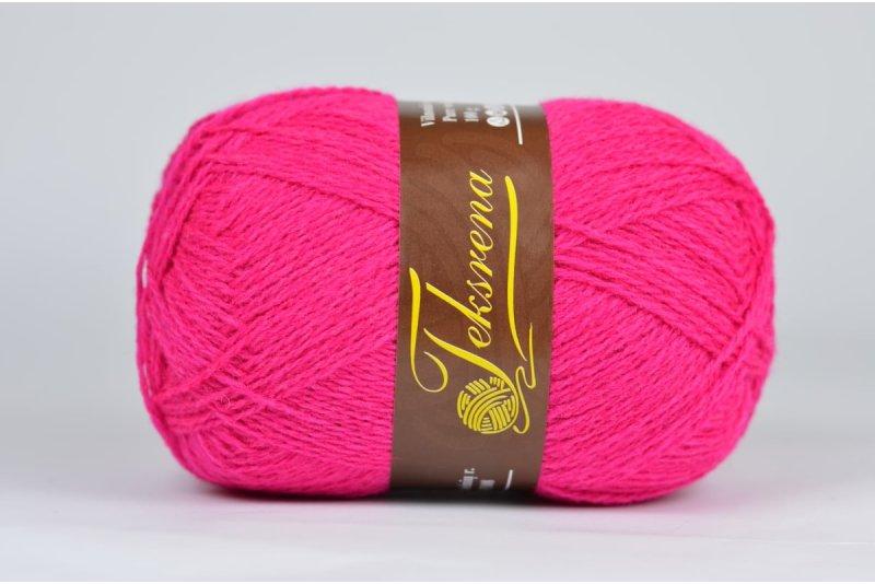 Teksrena - 107 pink
