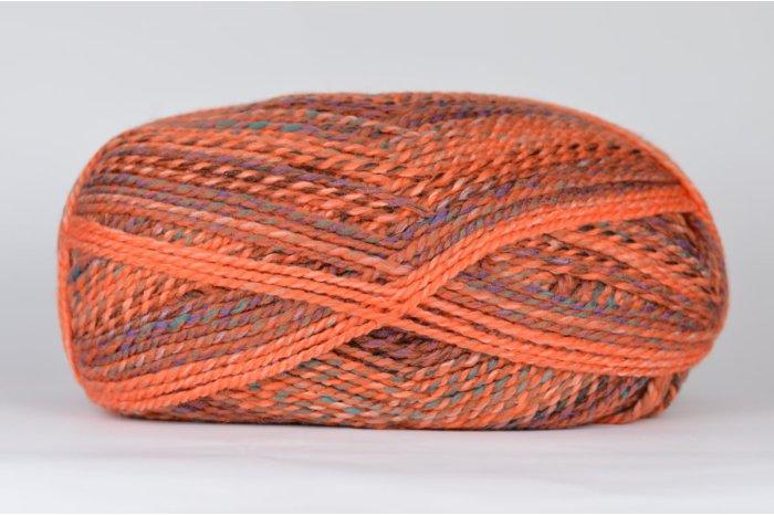 Włóczka YarnArt Everest - 7047 - jesienne liście
