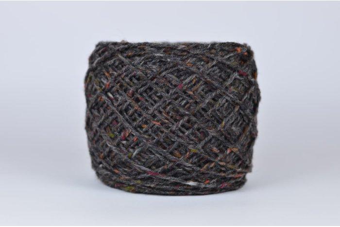Kilcarra Tweed - 4801 Laghey