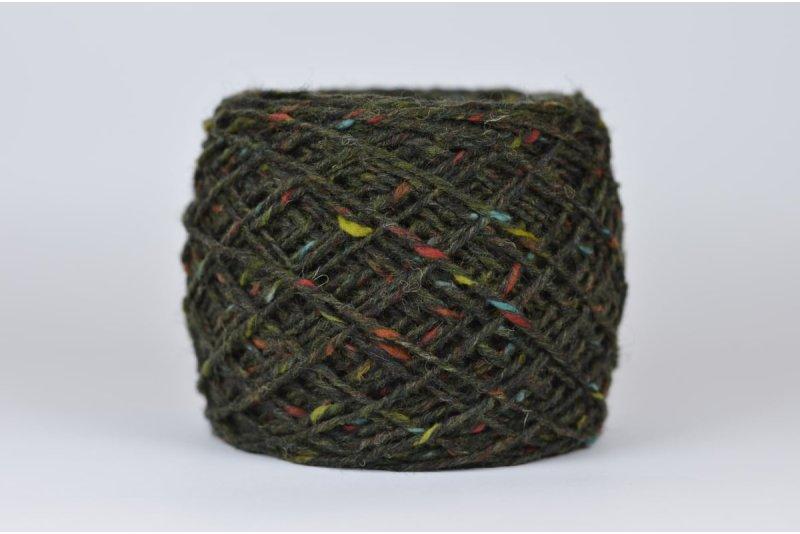 Kilcarra Tweed - 4715 Termon