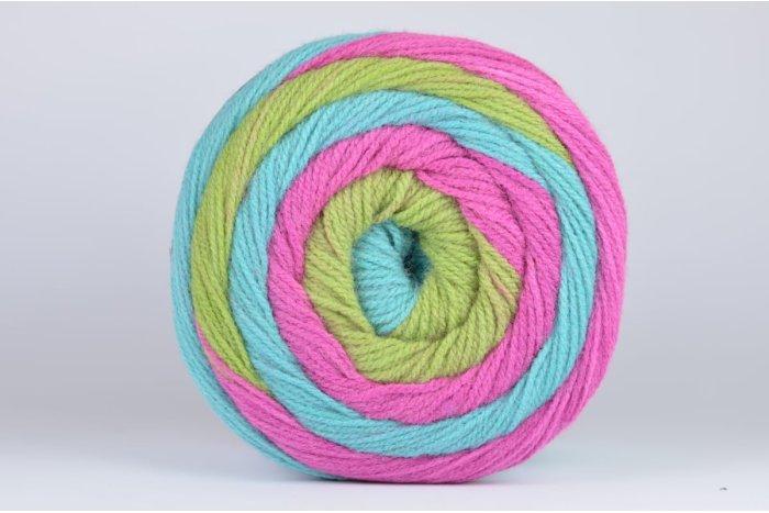 Nako Rainbow - 81724 - radość