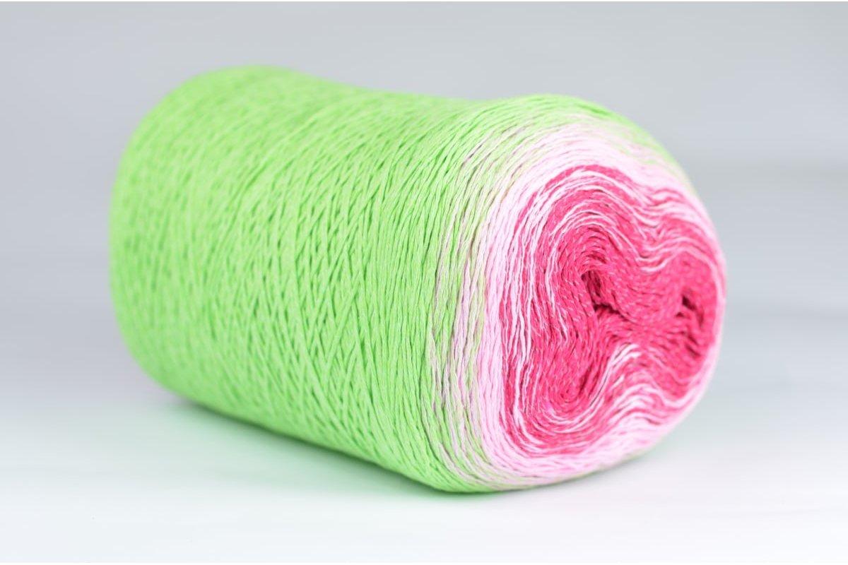 Liloppi Souffle - 352 różane pąki