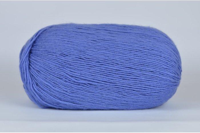 Our Tribe - 883 Lavender Smoke
