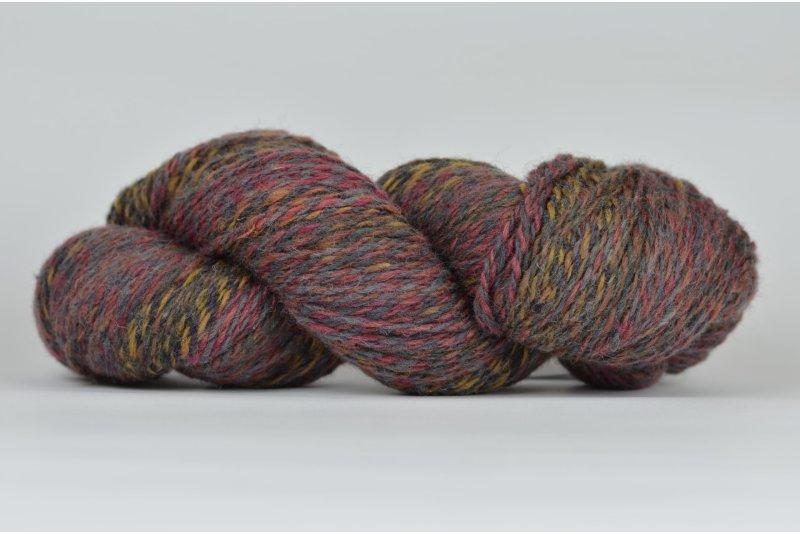Liloppi Liv twist - kolor 78 - 179g