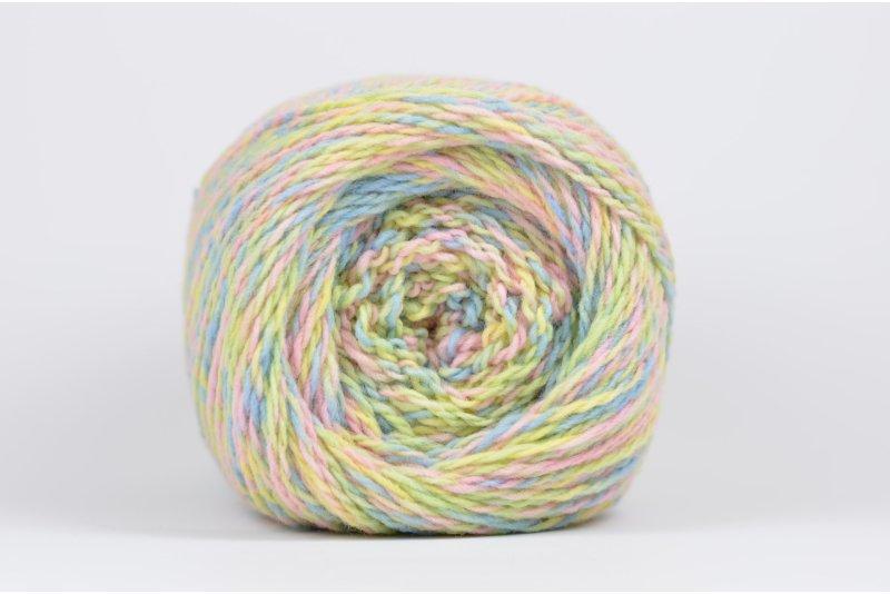 Pastel 2.0 - kolor 20