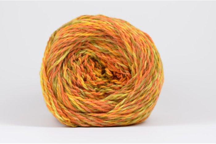 Pastel 2.0 - kolor 618