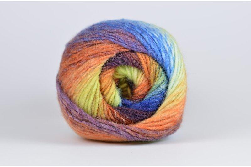 Ambiance - kolor 157