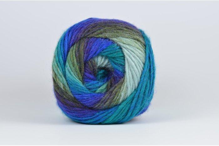 Ambiance - kolor 158
