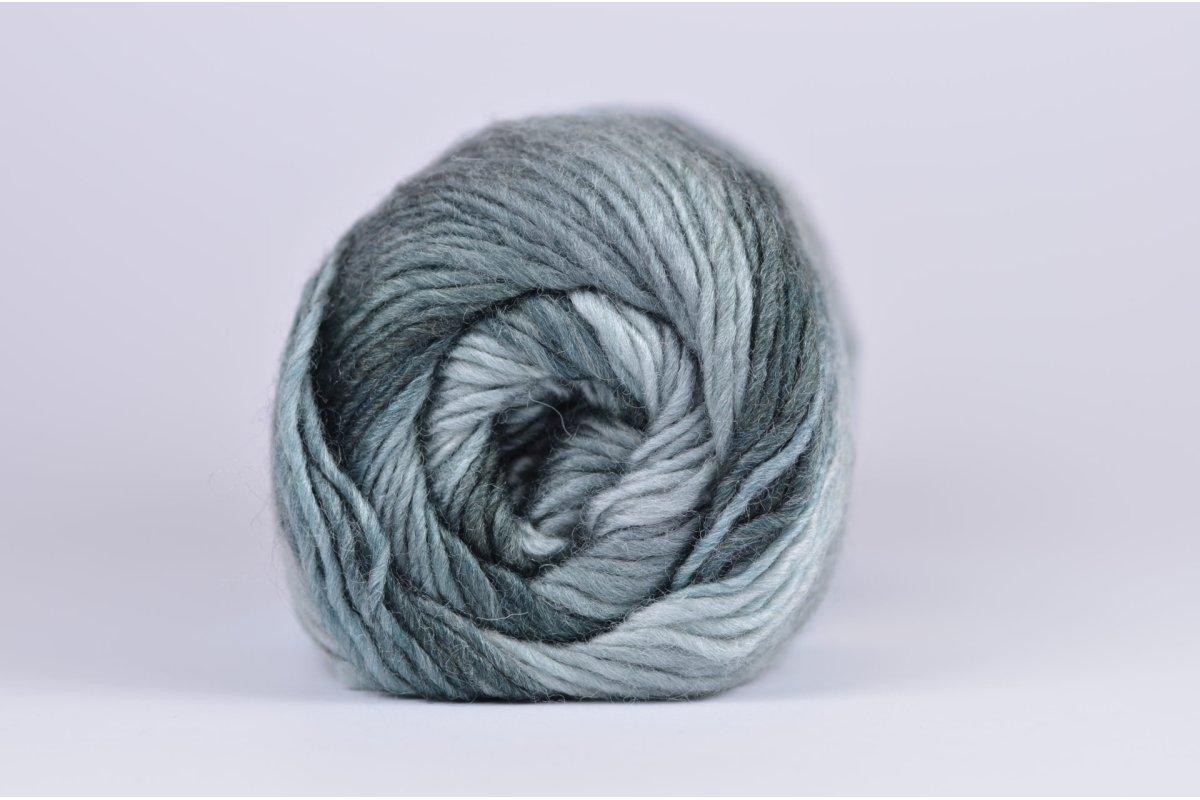 Ambiance - kolor 159