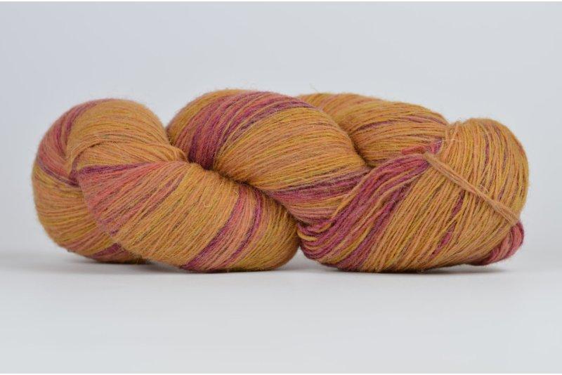 Liloppi Luna - 716 deser pomarańczowy - 190g