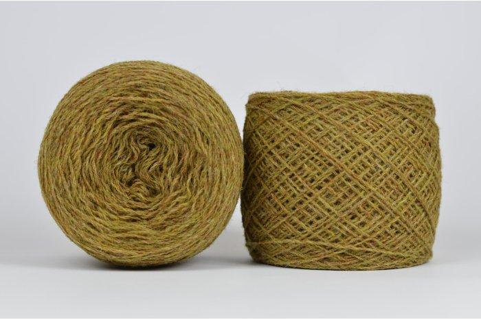 Liloppi Shetland - Strata