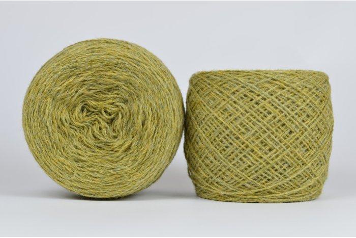 Liloppi Shetland - Fennel