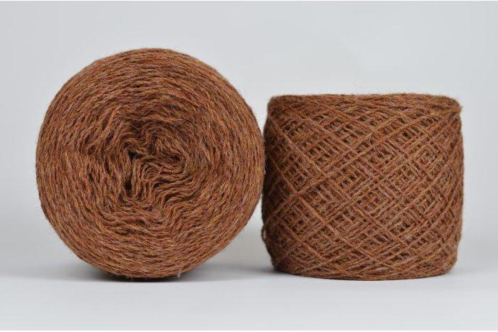 Liloppi Shetland - Ember