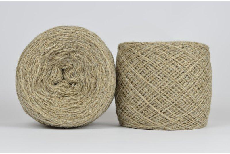 Liloppi Shetland - String