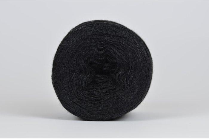 Liloppi Swing Baby - czarny 18823