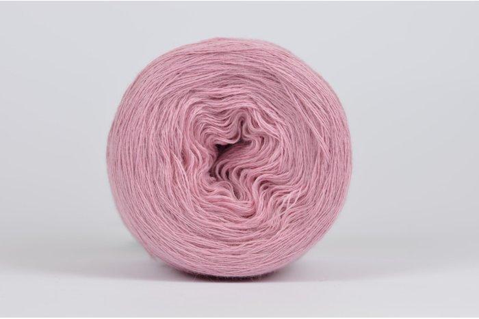 Liloppi Swing Baby -  jasny różowy 53510