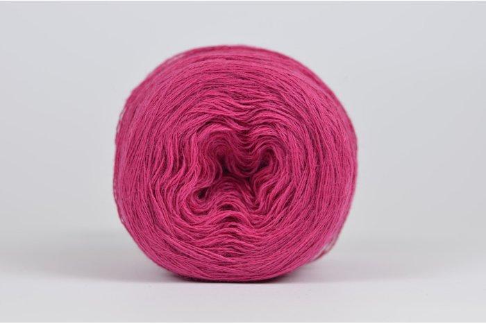Liloppi Swing Baby -  pink 37554