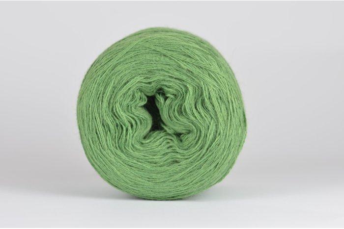 Liloppi Swing Baby -  zielony 39314