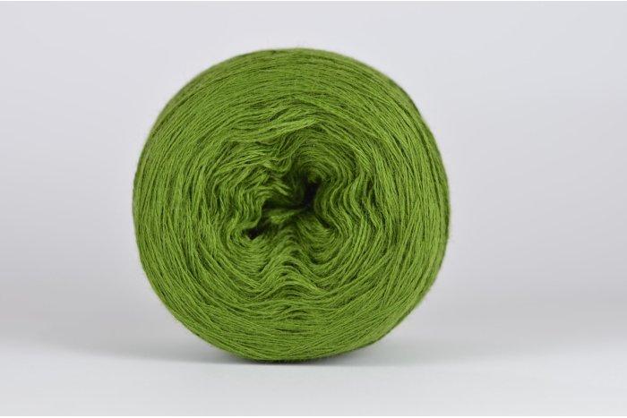 Liloppi Swing Baby -  zielony butelkowy 30353