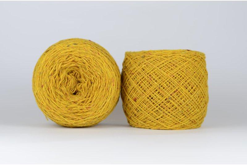 Liloppi Torra - kolor 531