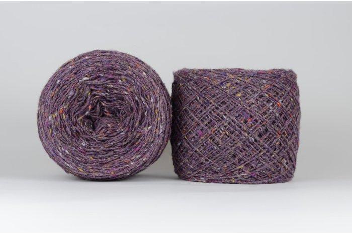 Liloppi Torra - kolor 511