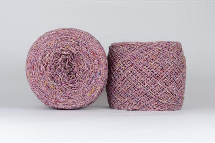 Liloppi Torra - kolor 514