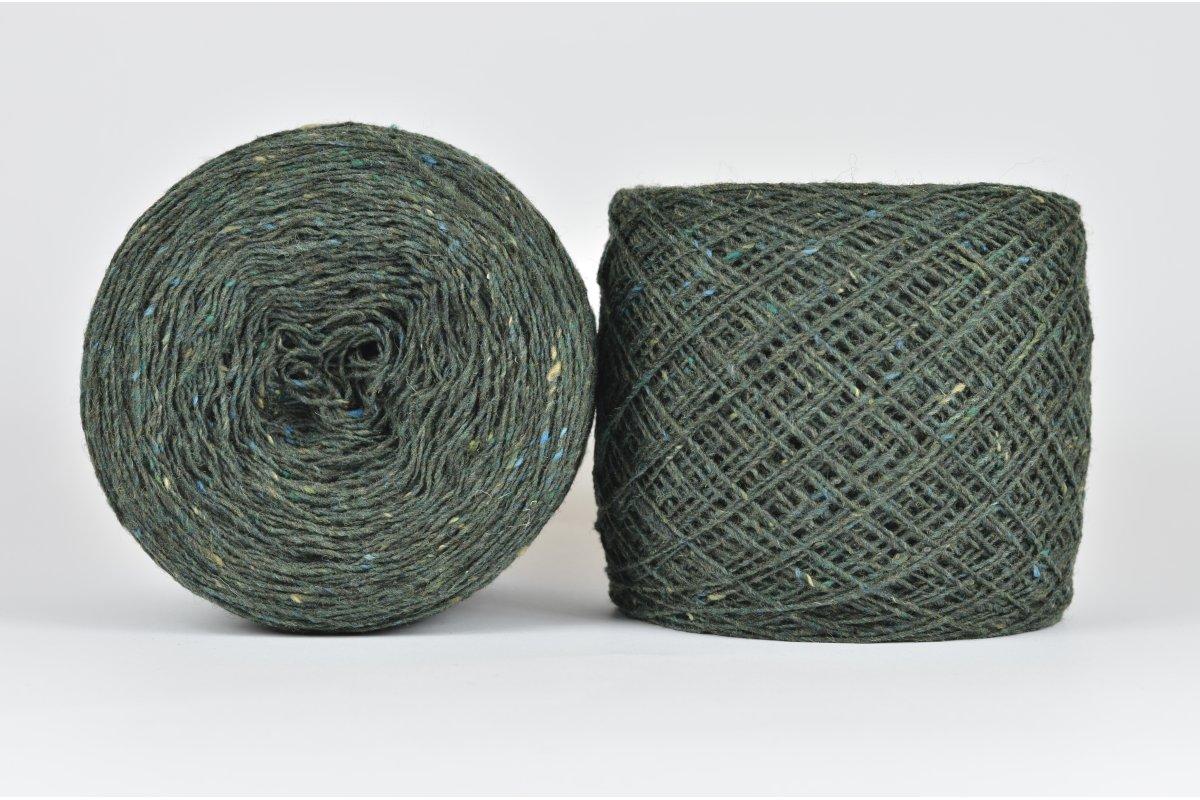 Liloppi Torra - kolor 526