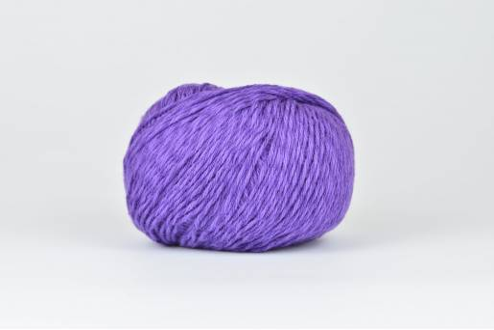 BC Garn Allino - kolor 10