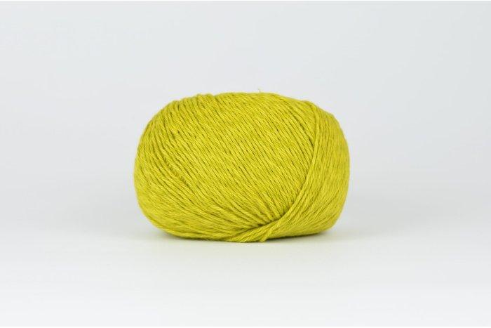 BC Garn Allino - kolor 25
