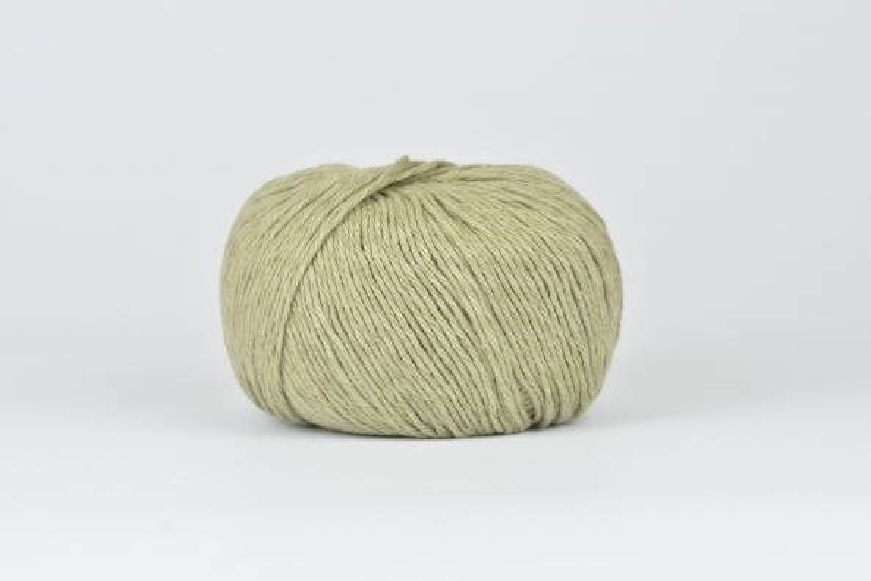 BC Garn Allino - kolor 27