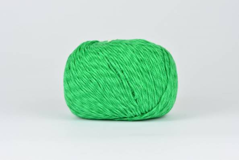 BC Garn Allino - kolor 36