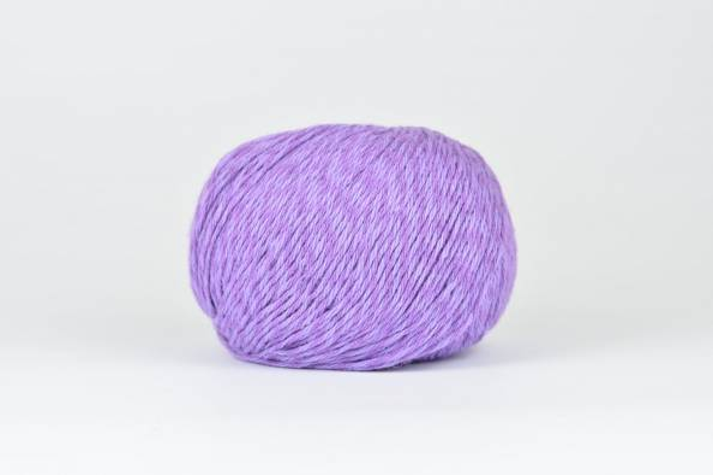 BC Garn Allino - kolor 11