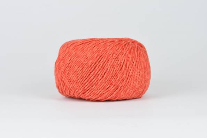 BC Garn Allino - kolor 17