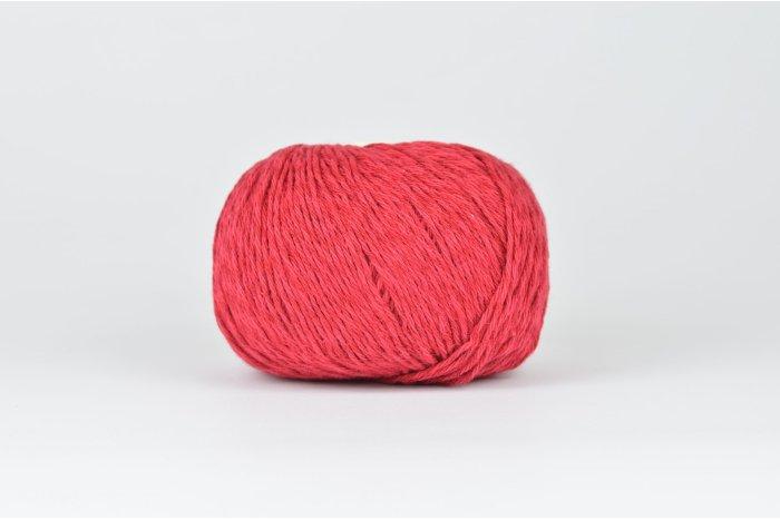 BC Garn Allino - kolor 16