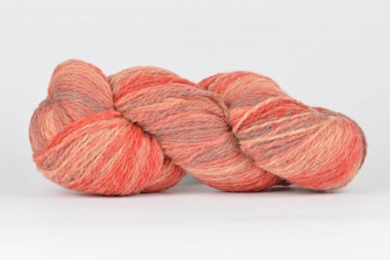 Liloppi Liv - kolor 114 - 180g